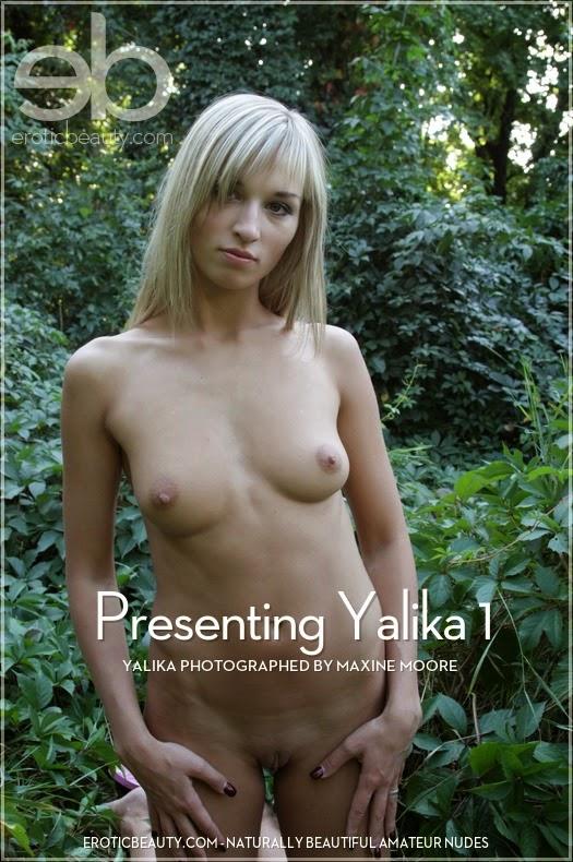 UggoticBeautd 2015-01-25 Yalika - Presenting Yalika 1 03030