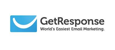 khoa-hoc-email-marketing-chuyen-nghiep