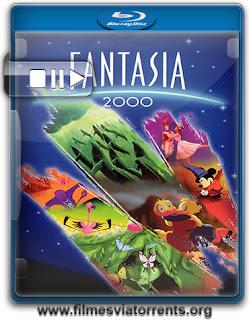 Fantasia 2000 Torrent - BluRay Rip