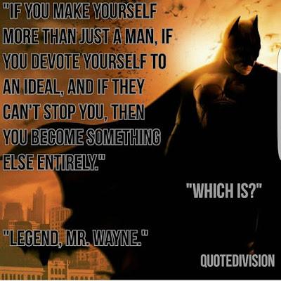 batman-quotes-with-joker-wallpaper