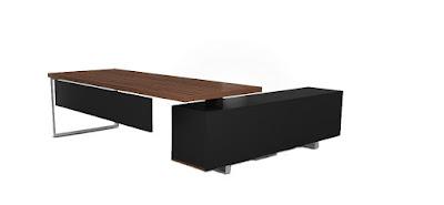 burosit, bürosit, makam masası, müdür masası, ofis masası, ofis mobilya, pi-desk, yönetici masası, makam takımı,