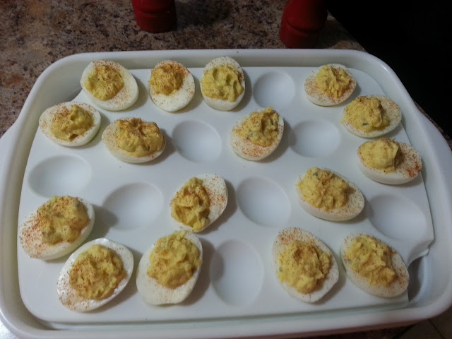 http://www.whatsasaladfork.com/2016/02/delicious-deviled-eggs.html