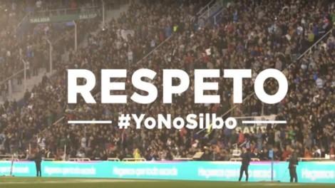 Orgullo por la campaña de Respeto #YoNoSilbo