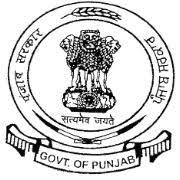 Punjab Food Supply Department Recruitment