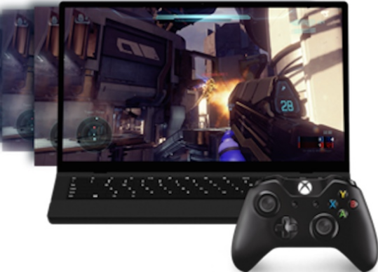 How to Play Xbox One Game On Pc With Video
