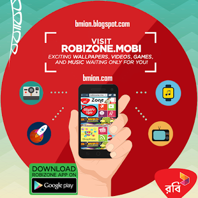 Robi-zone-www.robizone.mobi-Now-download-all-sorts-of-fun-wallpapers-ringtones-videos-etc-directly-to-your-handset.-google-play-android-app