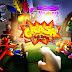 تحميل لعبة crash tag team racing للأندرويد محاكي PSP برابط واحد مباشر على المديافاير