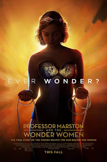 Download Film Professor Marston and the Wonder Women (2017) Subtitle Indonesia