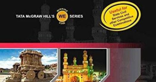 Krishna book indian reddy pdf history by