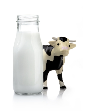 Dairy Causes Big Tonsils, Tonsil Stones, Fluid Inwards The Ears, Diaper Rashes, Too More????