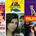 Ölmeden Önce İzlenmesi Gereken Filmler 1-100
