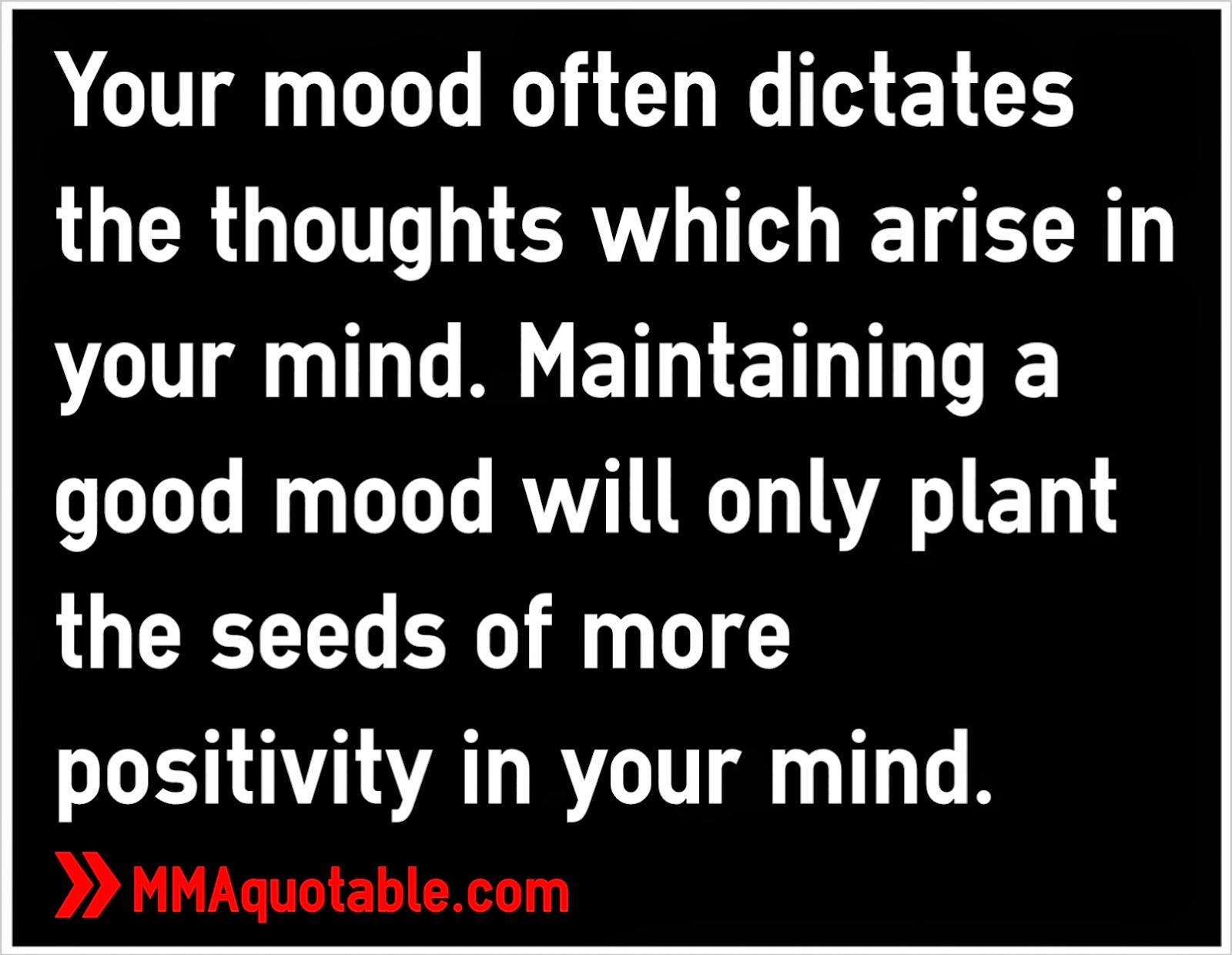 20 Wonderful Image Quotes That Will Boost Your Mood  Mood Quotes