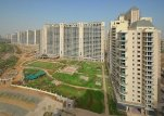 Flats for rent in DLF Magnolias Gurgaon