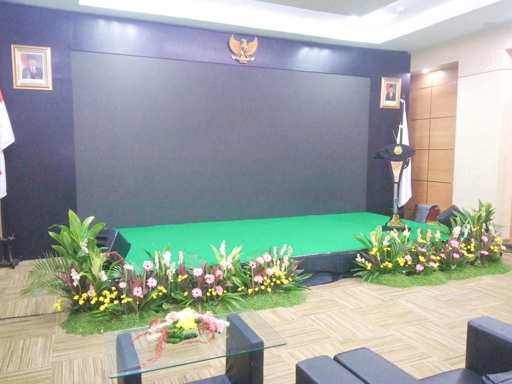 Bimasakti Florist Gardening 081281778600 087851578600