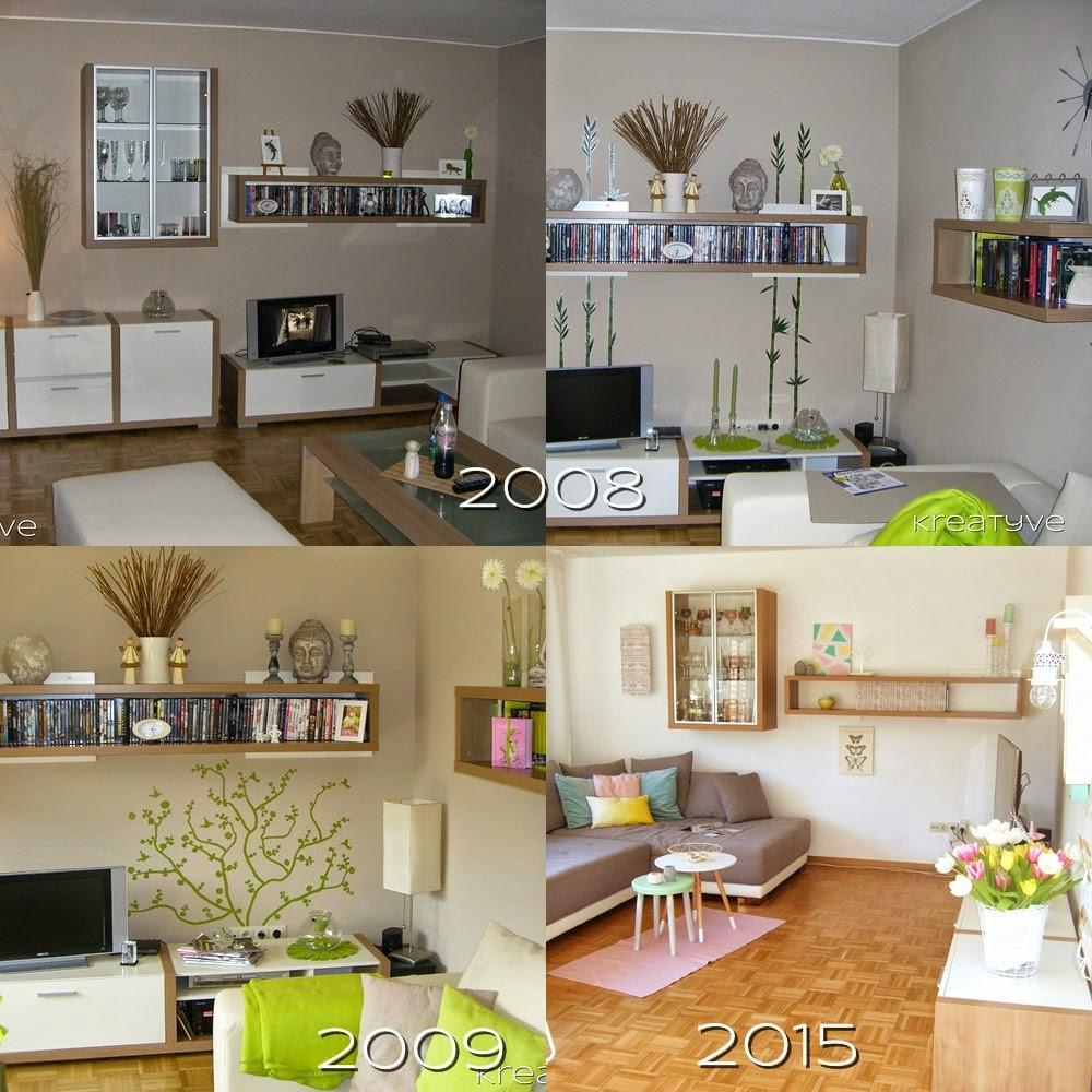 buddha deko wohnzimmer. Black Bedroom Furniture Sets. Home Design Ideas