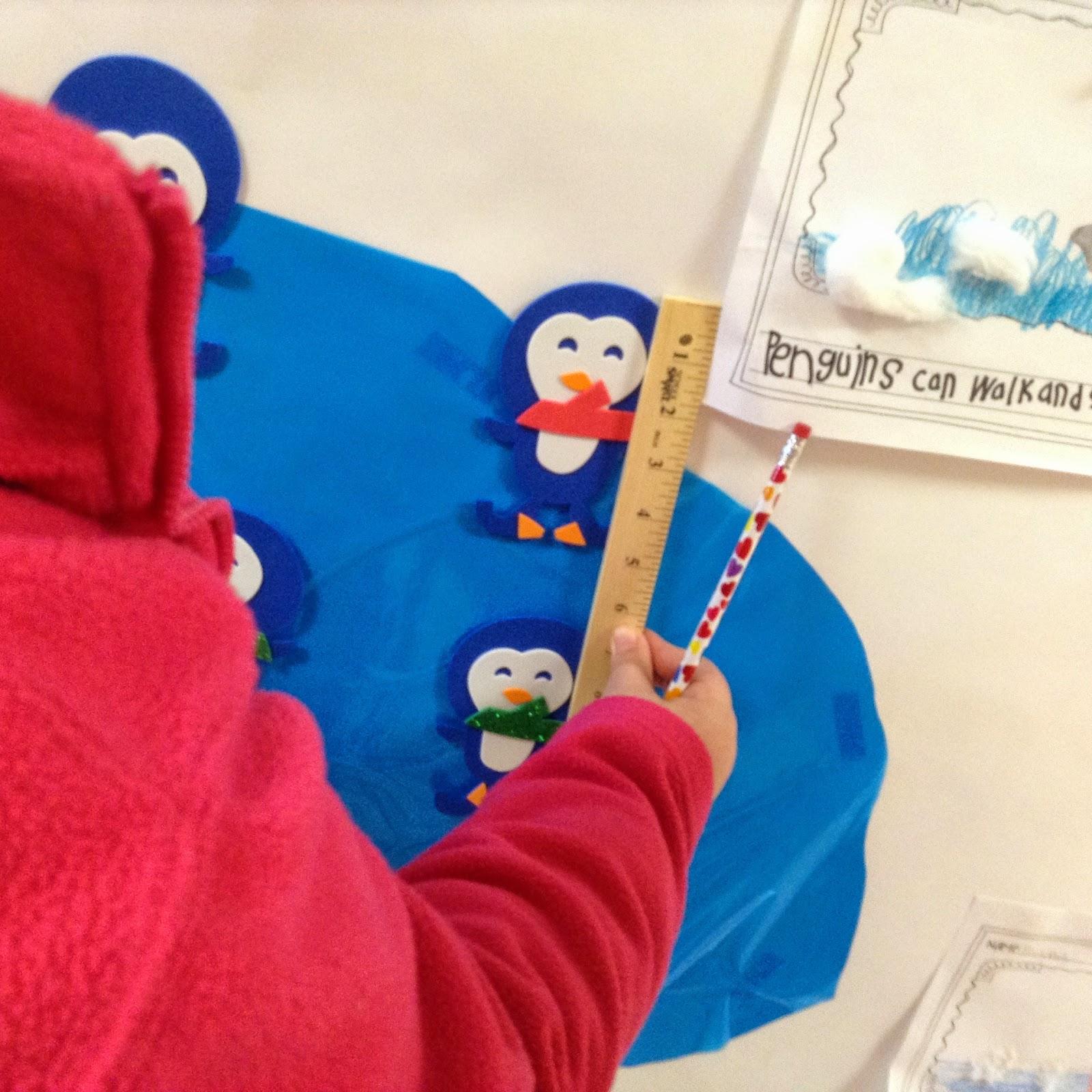 Super Second Grade Smarties 2 Md 1 6 Measurement