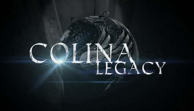 COLINA LEGACY Téléchargement Gratuit