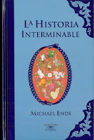 https://www.biografiasyvidas.com/biografia/e/ende.htm