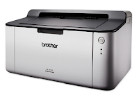 Brother HL-1118 Driver Download