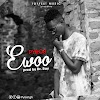 Pyros - Ewoo (Prod. By Dr Ray Beat)