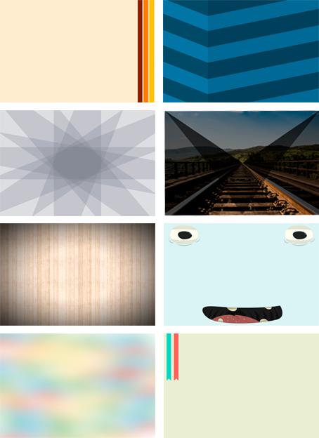 تحميل خلفيات فوتوشوب للتصميم المجموعة الثامنة مجاناً, Photoshop Backgrounds free Download, Photoshop Backgrounds for design Group NO 8 free Download