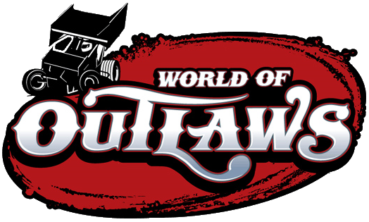World of Outlaws: The Beginning of a New Era