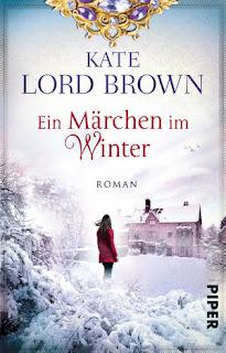 https://www.piper.de/buecher/ein-maerchen-im-winter-isbn-978-3-492-30202-9