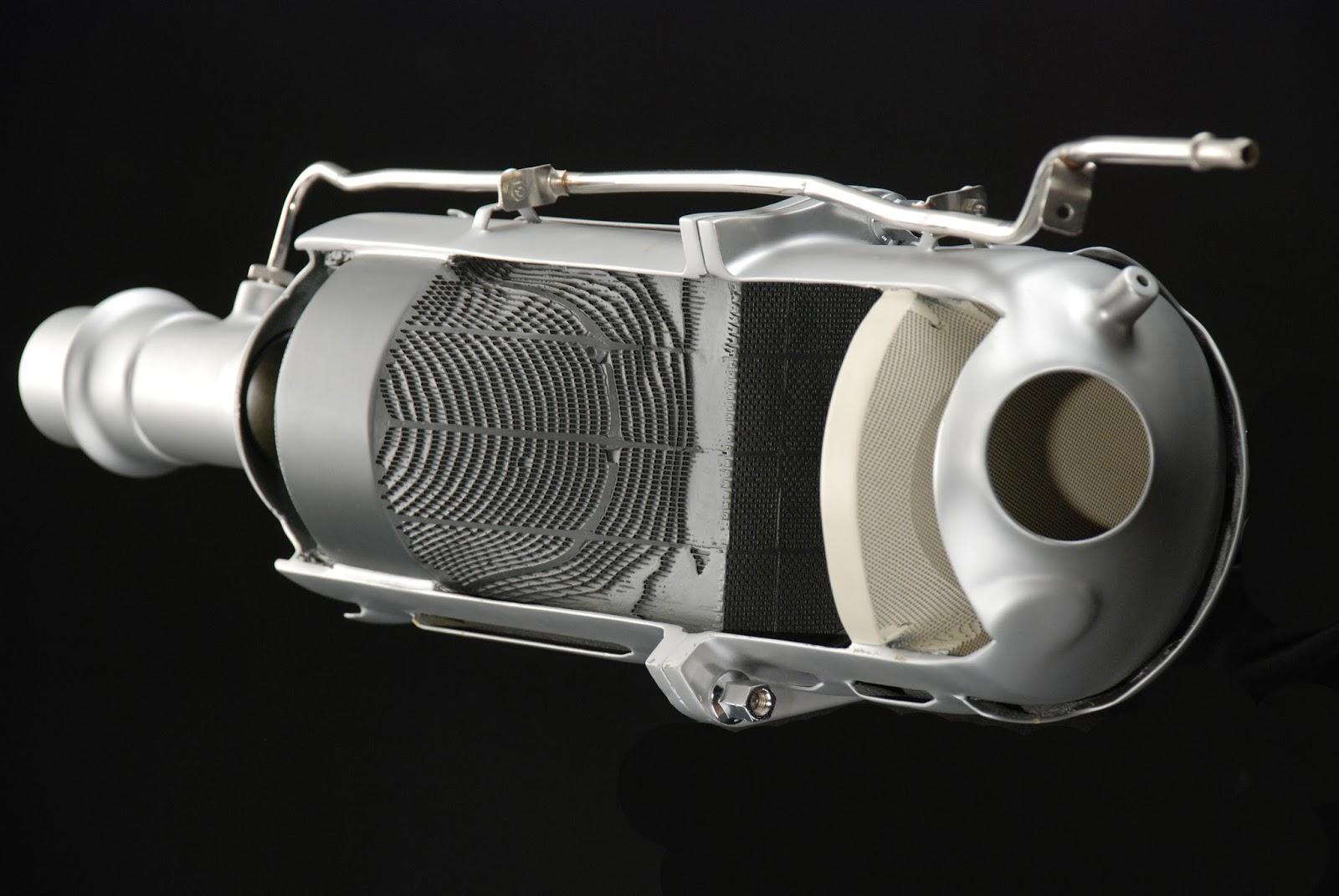 voiture du futur ce que contient la loi sur la transition nerg tique pour l 39 automobile. Black Bedroom Furniture Sets. Home Design Ideas