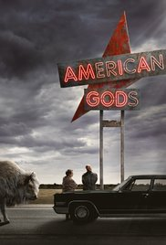 American Gods S01E06 A Murder of Gods Online Putlocker
