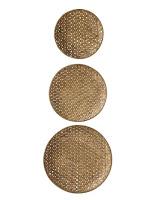 Wayfair Wicker Basket Set