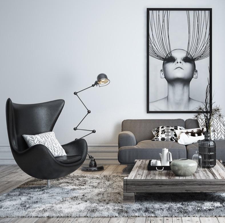 industrial-style-floor-lamp