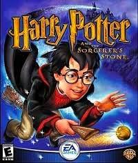 tai game Harry Potter mien phi ve cho dien thoai