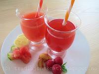 http://tradisjonskost.blogspot.no/2014/07/leskende-jun-etterfermentert-med-melon.html