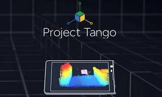 Project-Tango-to-be-closed