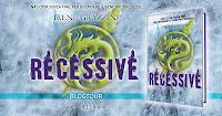 http://ilsalottodelgattolibraio.blogspot.it/2017/07/blogtour-recessive-di-irene-grazzini-3.html