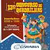 Rádio Caraíba abre inscrições para o 13º Concurso de Quadrilhas Juninas a partir de quinta (02)