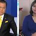 WATCH: Kabayan Noli slams Rodredo 'Paano naman mananakaw ang inyong posisyon diba halal kayo?'