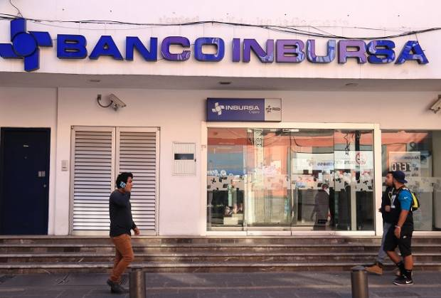 Noticias teziutlan informa abren un boquete en el banco for Manana abren los bancos en espana