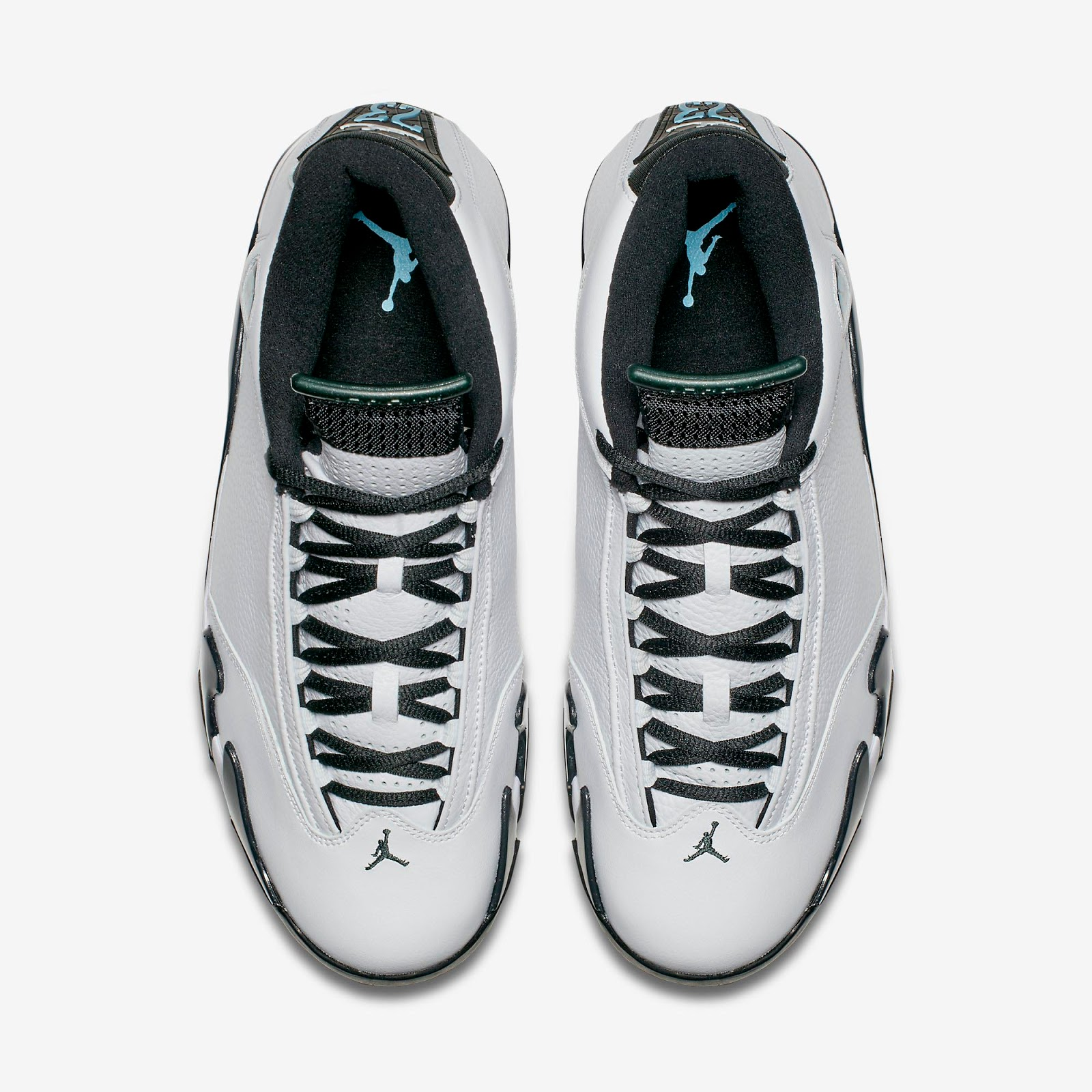 d863e583d8ab90 ajordanxi Your  1 Source For Sneaker Release Dates  Air Jordan 14 ...