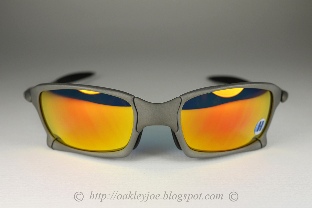 bc0b333453676 ... germany oakley juliet sunglasses wikipedia 3d8fe 5c053