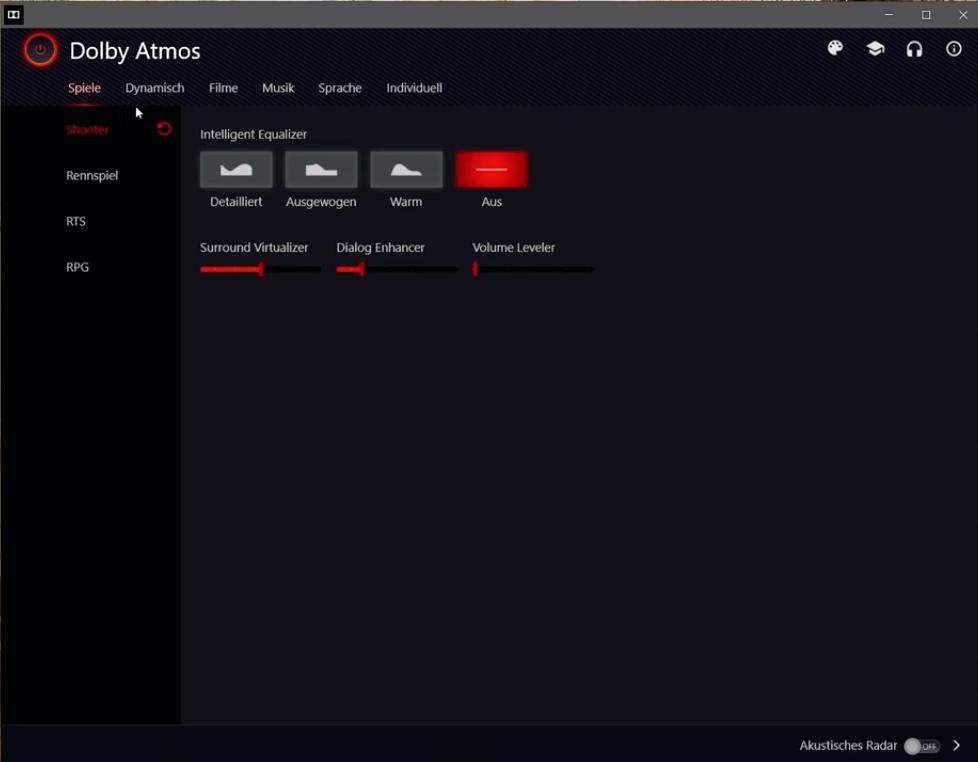 Cara instal Dolby Atmos di Windows 10 Gratis  !! (Terbaru 2019)