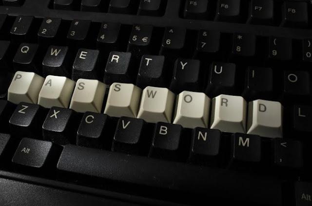 Memahami Fungsi Tombol Keyboard di Internet
