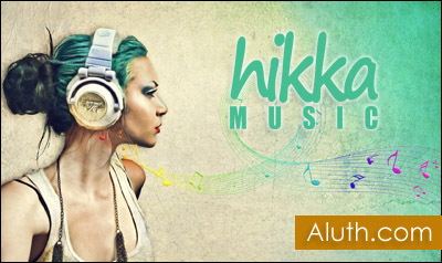 http://www.aluth.com/2016/10/introducing-hikka-music.html