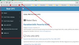 pretes sim pkb online
