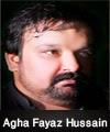 http://www.humaliwalayazadar.com/2015/04/agha-fayaz-hussain-nohay-2011-to-2016.html