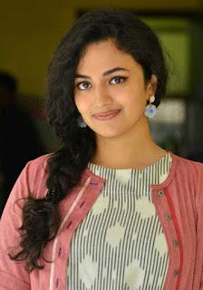 Vijetha Movie Heroine Malavika Nair Photos2