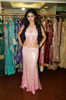 Mouni Roy  shoot rohit verma collection 9.JPG