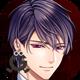 http://otomeotakugirl.blogspot.com/2016/09/school-wonders-romance-main-page.html