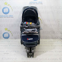 pliko_boston_stroller