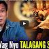 WATCH: Nanginginig sa Takot Ang Mga Mayor Dahil sa Mabigat Na Paalala Ni Duterte